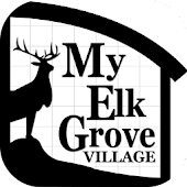 My Elk Grove Village