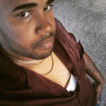 Foto de perfil de djossiel