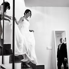 Wedding photographer Pablo Canelones (PabloCanelones). Photo of 07.08.2019