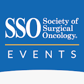 SSO Events