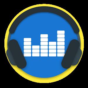 MP3dit Pro Gratis