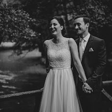 Wedding photographer Yasin emir Akbas (yasinemir). Photo of 19.12.2018