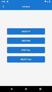 Do It Later Premium v2.8.1 Cracked APK 9