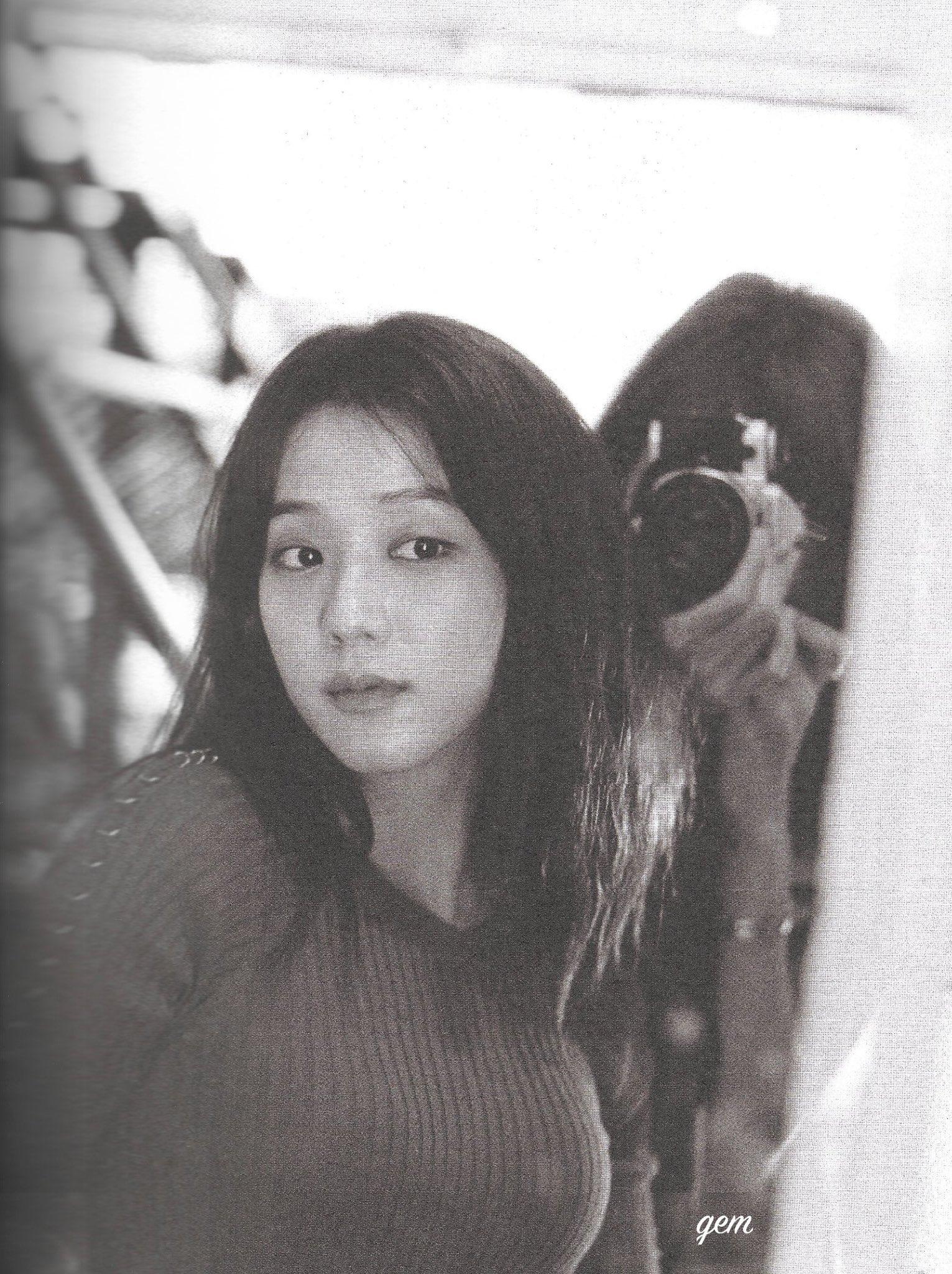 lisa photobook3