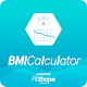 Download FitShape BMI Calculator For PC Windows and Mac