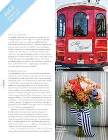 The Knot New Jersey Weddings Magazine- screenshot thumbnail