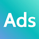 Download Auto impression for admob For PC Windows and Mac
