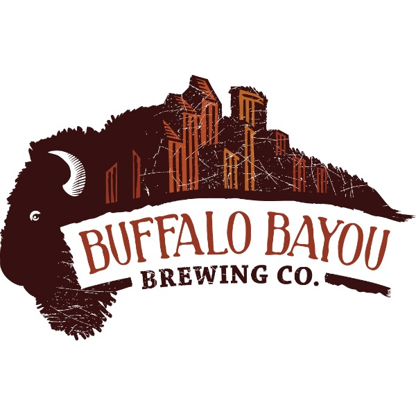 Logo of Buffalo Bayou Gingerbread Stout (2018)