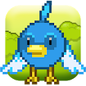 The Blue Jay Book icon