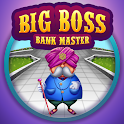 Big Boss (Game Of Business) offline free download icon