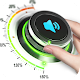 Volume Booster RRO - Sound Booster for Android
