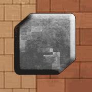 障害物ブロック1
