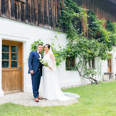 Wedding photographer Stephanie Winkler (lovelyweddinpic). Photo of 06.02.2018