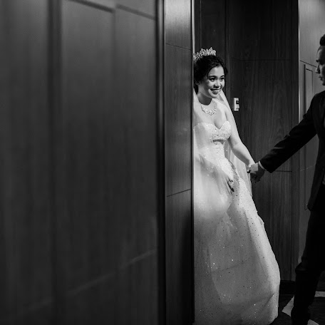 Wedding photographer Khánh Nguyen (KhánhNguyen). Photo of 09.11.2017