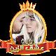 رواية عشق الزين (روايه مصرية) APK