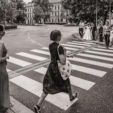 Svatební fotograf Jiří Hrbáč (jirihrbac). Fotografie z 14.08.2019