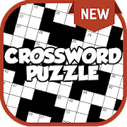 Crossword Puzzle Free offline