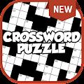 Crossword Puzzle Free offline