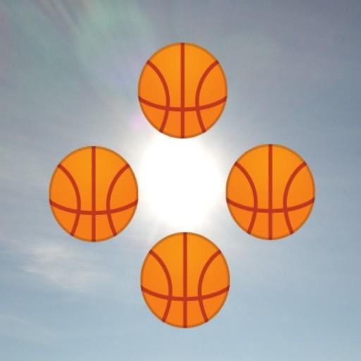 iddaa basketbol tahmin