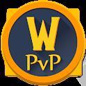 Guía PvP para WoW icon