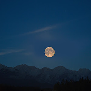 Moonrise over mountains LR.jpg