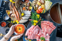 %shabu熟成肉專賣