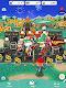 screenshot of Animal Crossing: Pocket Camp