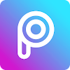 PicsArt Photo Studio: Collage Maker & Pic Editor APK Icon