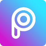 PicsArt Photo Studio: Collage Maker & Pic Editor 10.6.9 (Unlocked)