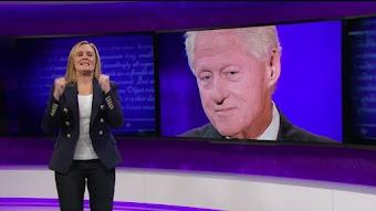 Second Presidential Debate Special