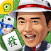 Star Mahjong 麻將明星3缺1–Poker、Slot Icon