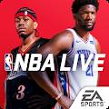 NBA LIVE Mobile Basketball download