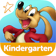 JumpStart Academy Kindergarten icon
