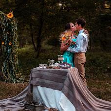 Wedding photographer Aleksey Bondar (bonalex). Photo of 11.08.2015