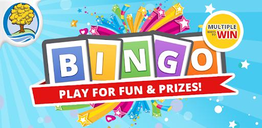 Bingo by Michigan Lottery - Apps on Google Play