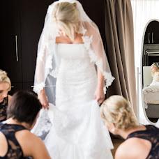 Wedding photographer Debbie Kelly (DebbieKelly). Photo of 31.10.2015