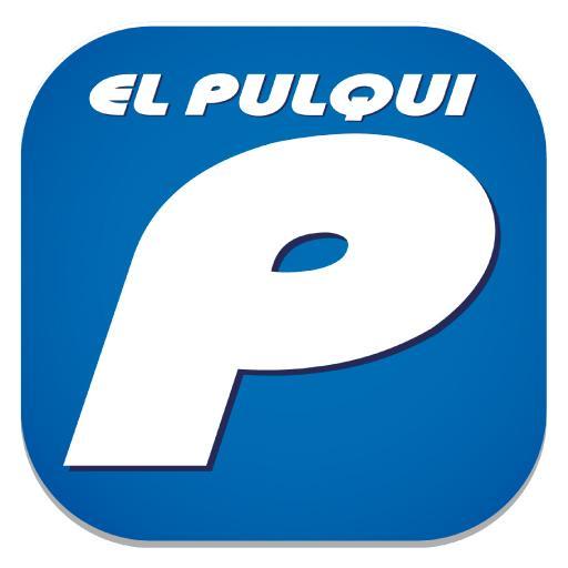 Mi Pulqui