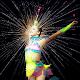 Learn rhythmic and aerobic gymnastics for PC Windows 10/8/7