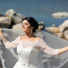 Wedding photographer Maksim Eysmont (eysmont). Photo of 18.10.2018