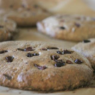 Mrs. Fields Healthy Cookie Alternative