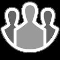 TrueConf Free Video Calls icon