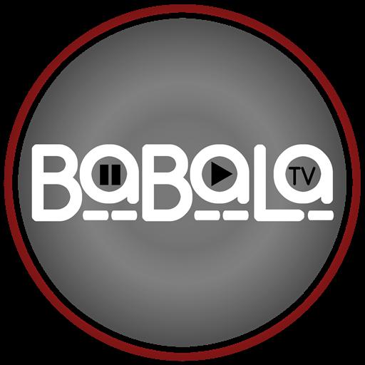 BaBaLaTV