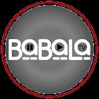 BaBaLaTV icon