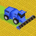 Harvest! icon