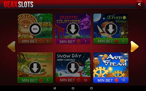 Poker KinG VIP-Texas Holdem Screenshot 17