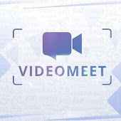 Video Meet - Audio/Video Conference