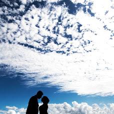 Wedding photographer Studio Anima (StudioAnima). Photo of 22.10.2015