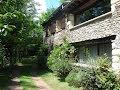 vente Maison Le Collet-de-Dèze