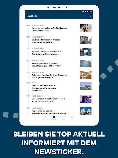 WELT News – Nachrichten live  screenshots 14