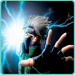 Ninja Fighting Kakashi Revenge v1.0.5 [Mod Money]